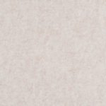 ReFelt Pet Felt Panel Acoustic Beige
