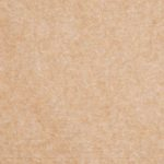 ReFelt Pet Felt Panel Acoustic Camel