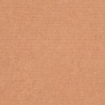 ReFelt Pet Felt Panel Acoustic Cinnamon