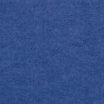 ReFelt Pet Felt Panel Acoustic Cobalt