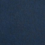 ReFelt Pet Felt Panel Acoustic Dark Blue