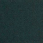 ReFelt Pet Felt Panel Acoustic Dark Green