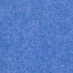 ReFelt Pet Felt Panel Acoustic Denim