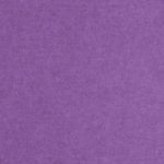 ReFelt Pet Felt Panel Acoustic Violet