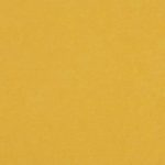 ReFelt Pet Felt Panel Acoustic Yellow