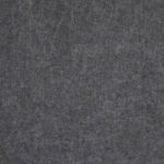 ReFelt Pet Felt Panel Acoustic Dark Grey