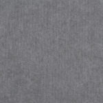 ReFelt PET Felt Acoustic Panel Grey