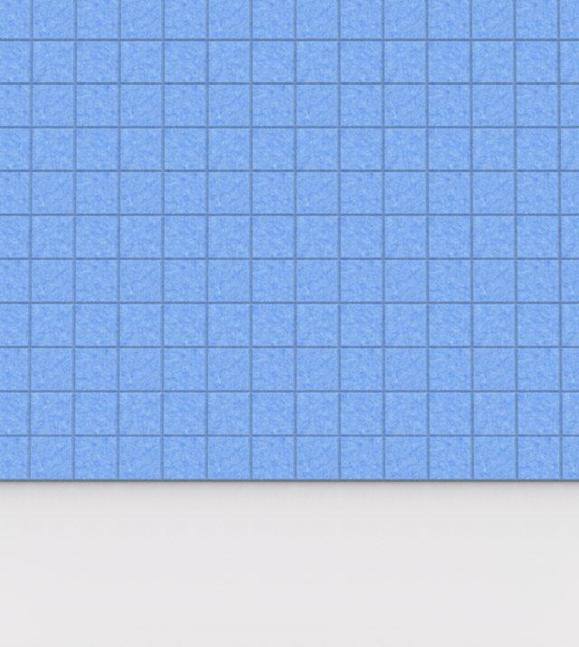 refelt-pet-felt-acoustic-tile-squared-small-20x20-Sky